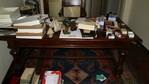 Immagine 20 - Arredi e mobili in stile per la casa - Lotto 1 (Asta 5355)