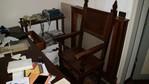 Immagine 21 - Arredi e mobili in stile per la casa - Lotto 1 (Asta 5355)