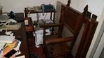 Immagine 22 - Arredi e mobili in stile per la casa - Lotto 1 (Asta 5355)