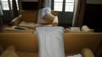 Immagine 25 - Arredi e mobili in stile per la casa - Lotto 1 (Asta 5355)