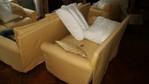 Immagine 26 - Arredi e mobili in stile per la casa - Lotto 1 (Asta 5355)