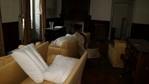 Immagine 27 - Arredi e mobili in stile per la casa - Lotto 1 (Asta 5355)