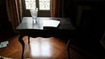 Immagine 28 - Arredi e mobili in stile per la casa - Lotto 1 (Asta 5355)
