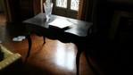 Immagine 29 - Arredi e mobili in stile per la casa - Lotto 1 (Asta 5355)