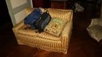 Immagine 31 - Arredi e mobili in stile per la casa - Lotto 1 (Asta 5355)