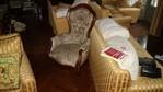 Immagine 32 - Arredi e mobili in stile per la casa - Lotto 1 (Asta 5355)