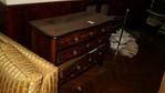 Immagine 33 - Arredi e mobili in stile per la casa - Lotto 1 (Asta 5355)
