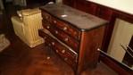 Immagine 34 - Arredi e mobili in stile per la casa - Lotto 1 (Asta 5355)
