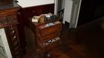 Immagine 37 - Arredi e mobili in stile per la casa - Lotto 1 (Asta 5355)