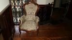 Immagine 38 - Arredi e mobili in stile per la casa - Lotto 1 (Asta 5355)