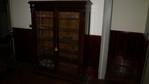 Immagine 40 - Arredi e mobili in stile per la casa - Lotto 1 (Asta 5355)