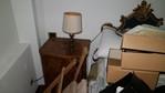 Immagine 42 - Arredi e mobili in stile per la casa - Lotto 1 (Asta 5355)