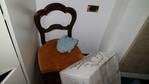 Immagine 43 - Arredi e mobili in stile per la casa - Lotto 1 (Asta 5355)