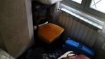 Immagine 44 - Arredi e mobili in stile per la casa - Lotto 1 (Asta 5355)