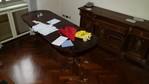 Immagine 46 - Arredi e mobili in stile per la casa - Lotto 1 (Asta 5355)