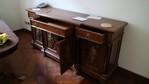Immagine 47 - Arredi e mobili in stile per la casa - Lotto 1 (Asta 5355)