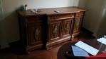 Immagine 49 - Arredi e mobili in stile per la casa - Lotto 1 (Asta 5355)