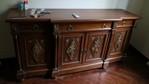 Immagine 50 - Arredi e mobili in stile per la casa - Lotto 1 (Asta 5355)