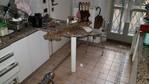 Immagine 52 - Arredi e mobili in stile per la casa - Lotto 1 (Asta 5355)