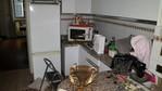 Immagine 53 - Arredi e mobili in stile per la casa - Lotto 1 (Asta 5355)