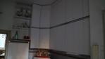Immagine 54 - Arredi e mobili in stile per la casa - Lotto 1 (Asta 5355)