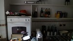 Immagine 56 - Arredi e mobili in stile per la casa - Lotto 1 (Asta 5355)