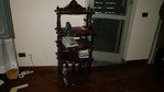 Immagine 57 - Arredi e mobili in stile per la casa - Lotto 1 (Asta 5355)