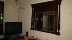 Immagine 59 - Arredi e mobili in stile per la casa - Lotto 1 (Asta 5355)