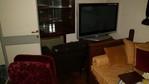 Immagine 60 - Arredi e mobili in stile per la casa - Lotto 1 (Asta 5355)