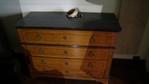 Immagine 61 - Arredi e mobili in stile per la casa - Lotto 1 (Asta 5355)