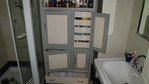 Immagine 68 - Arredi e mobili in stile per la casa - Lotto 1 (Asta 5355)