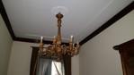 Immagine 69 - Arredi e mobili in stile per la casa - Lotto 1 (Asta 5355)