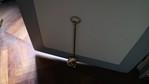 Immagine 73 - Arredi e mobili in stile per la casa - Lotto 1 (Asta 5355)