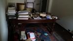 Immagine 74 - Arredi e mobili in stile per la casa - Lotto 1 (Asta 5355)