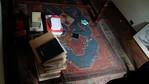 Immagine 75 - Arredi e mobili in stile per la casa - Lotto 1 (Asta 5355)