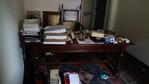 Immagine 76 - Arredi e mobili in stile per la casa - Lotto 1 (Asta 5355)