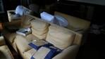 Immagine 78 - Arredi e mobili in stile per la casa - Lotto 1 (Asta 5355)