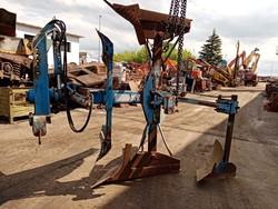 Single share plow - Lot 14 (Auction 5358)