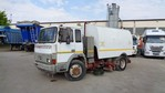 Vehicle Iveco 135 14 - Lot 22 (Auction 5358)