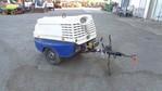 Motocompressore Sullair 38g - Lotto 6 (Asta 5358)