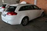 Automobile Opel Insigna Elective - Lotto 1 (Asta 5362)