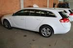 Automobile Opel Insigna Elective - Lotto 2 (Asta 5362)