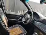 Immagine 6 - Autovettura Bmw X5 - Lotto 12 (Asta 5372)