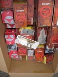 Handles - Lot 10 (Auction 5378)