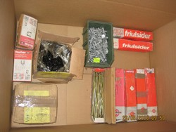 Hardware - Lot 2 (Auction 5378)