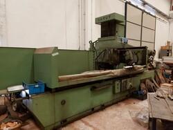 Camut grinding machine - Lote 39 (Subasta 5389)