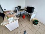 Arredi ufficio - Lotto 48 (Asta 5389)