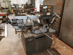 Mep band saw - Lot 7 (Auction 5389)