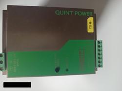 Alimentatore Phoenix Contact Quint Power - Lotto 28 (Asta 5391)