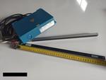 Sensori ottici Cedes - Lotto 30 (Asta 5391)
